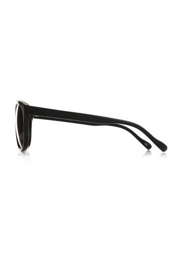 Exess Gözlük Füme
